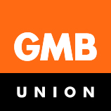 GMB London General X58 Branch